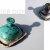 0010_butter-dish_raku_fired_laszlo_nemeth_nl_designlab_2014
