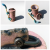 0036_spice_with_spoon_nl_designlab_2017_laszlo_nemeth_ceramics