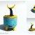 0045_taurus_treasure_box_nl_designlab_laszlo_nemeth_2018_ceramics_terrasigillata