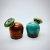0051_salt_and_pepper_shaker_raku_fired_with_stopper_blue_nl_designlab_craft_laszlo_nemeth_2019