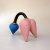 0045_designlab_nl_nemeth_laszlo_desirevirus_naked_love_erotic_2020