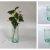 0011_upcycled_glass_vase_nl_designlab_laszlo_nemeth_2020