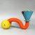 001_nemeth_laszlo_erotic_sperm_harmony_or_disharmony_nl_ceramics_designlab_2020