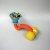 002_harmony_or_disharmony_erotic_nl_ceramics_laszlo_nemeth_2020