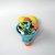 005_nemeth_laszlo_nl_ceramics_harmony_or_disharmony_2020