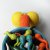 006_nl_harmony_or_disharmony_laszlo_nemeth_ceramics_designlab-2020