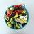 origin_sperms_nl_ceramics_contemporary_designlab_corfu_2020