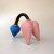 0045_designlab_nl_nemeth_laszlo_desire_naked_love_erotic_2020