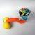 0047_laszlo_nemeth_designlab_NL_ceramics_harmony_and_disharmony2020