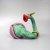 0048_a_secret_love_with_a_tall_woman_2020_fallen_angel_laszlo_nemeth_nl_ceramics